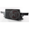 Intercooler kit Wagner Tuning pro Audi RS3 8P Sportback (11-13) - EVO3 | High performance parts