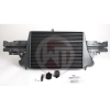 Intercooler kit Wagner Tuning pro Audi TTRS 8J 2.5 TFSi (09-14) - EVO3 | High performance parts