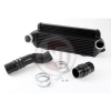 Intercooler kit Wagner Tuning pro BMW E89 Z4 35i/35is (09-16) - EVO2 závodní verze | High performance parts