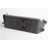 Intercooler kit Wagner Tuning pro BMW E89 Z4 35i/35is (09-16) - EVO1 street racing verze | High performance parts