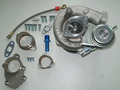 Turbokit Fiat Coupe 2.0T 20V 320-475PS |