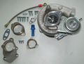 Turbokit Fiat Coupe 2.0T 20V do 330PS |