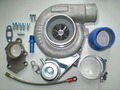 Turbokit Fiat Coupe 2.0T 20V do 360PS |