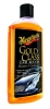 Meguiars Gold Class Car Wash Shampoo & Conditioner 473ml - autošampón a kondicionér |