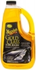 Meguiars Gold Class Car Wash Shampoo & Conditioner 1892ml - autošampón a kondicionér |