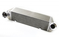 Intercooler FMIC Forge Motorsport BMW 3-Series E90 / E91 / E92 / E93 / E89 Z4 335i N54/N55 |
