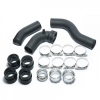 Charger Pipe FTP Motorsport BMW 1-Series F20 / F21 125i, 128i / 3-Series F30 / F31 320i, 328i N20 |