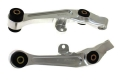 Front Lower Adjustable Control Arms Nissan 350Z (02-09) |