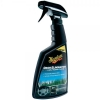 Meguiars Car Odor Eliminator 473ml - pohlcovač pachů |