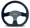 Volant Sparco R353 - 330mm semiš / 36mm |