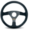 Volant Sparco R323 - 330mm semiš / 39mm |