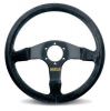 Volant Sparco R375 - 350mm semiš / 36mm |