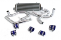 Intercooler kit Škoda Octavia I 1U 1.8T 150/180PS - verze bez MAP senzoru | High performance parts