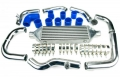 Intercooler kit Škoda Octavia 1.8T 150/180PS - verze s MAP senzorem | High performance parts