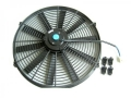 Ventilátor RF-S 406mm sací | High performance parts