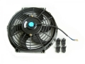 Ventilátor RF-B 254mm tlačný | High performance parts