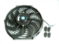 Ventilátor RF-B 305mm tlačný | High performance parts