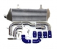 Intercooler kit Forge Motorsport Opel Astra H OPC Z20LET (06-) (street verze) | High performance parts