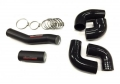 Boost Pipe Kit FTP Motorsport BMW Mini Cooper S R55 / R56 / R57 / R58 / R59 / R60 / R61 vč. JCW 1.6T (07-16) |