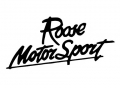 Silikonové hadice Roose Motosport Racing Ford Focus Mk1 RS (98-04) - vedení vody |