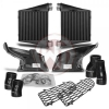 Intercooler kit Wagner Tuning pro Audi RS4 B5 2.7 Bi-Turbo (99-01) - EVO1 street racing verze | High performance parts