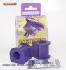 Silentbloky Powerflex Cadillac BLS (05-10) Rear Anti Roll Bar Mounting Bush 17mm (19) |