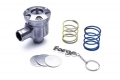 Blow off ventil Forge Motorsport - 25mm (closed loop) |