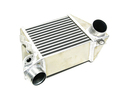 Intercooler SMIC HPP Audi A3 / VW Golf 4 / Seat Leon / Škoda Octavia 1.8T/1.9 TDi | High performance parts