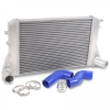 Intercooler kit Seat Leon FR/Cupra/Cupra R / Toledo / Altea 2.0 TFSi / TSI + 1.9/2.0 TDi | High performance parts