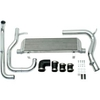 Intercooler kit Audi A3 / TT 1.8T - Neuspeed style |
