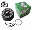 Nába na volant Hub Sports Honda Civic (92-95) / CRX Del Sol (92-95) / Integra (94-01) | High performance parts