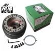 Nába na volant Hub Sports Nissan Almera / Altima / Maxima / Primera / Sunny | High performance parts