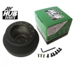Nába na volant Hub Sports BMW E36 včetně M3 / 850i (90-00) / Z3 (95-02) | High performance parts