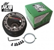 Nába na volant Hub Sports Suzuki Swift (90-00) / Vitara (90-97) |