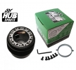 Nába na volant Hub Sports Honda Civic (96-00) | High performance parts