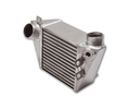 Intercooler SMIC Forge Motorsport VW Golf 4 / Seat Leon / Škoda Octavia 1.8T |
