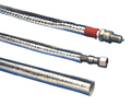 Thermo-sleeve Thermotec 6-13mm x 0,9m | High performance parts