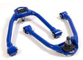 Adjustable Front Camber Arms Japspeed Nissan 350Z |