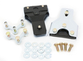 Adjustable Front Camber Arms Kit Godspeed Project VW Golf 4 / Jetta 4 (98-06) |