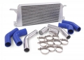 Intercooler kit Audi S3 8L 1.8T 20V 210/225PS |