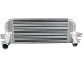 Intercooler FMIC CX Racing Chrysler / Dodge Neon SRT-4 (03-06) - type 1 |