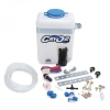 CryO2 Intercooler Water Sprayer Kit - kit pro ostřik intercooleru vodou |