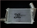 Intercooler FMIC Fiat Coupe 16V/20V Turbo |