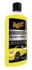 Meguiars Ultimate Wash & Wax 473ml - autošampón |