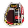 Meguiars DA Power Pack Compound - sada pro korekci laku |