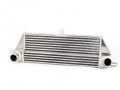 Intercooler FMIC Forge Motorsport BMW Mini Cooper S Turbo Coupe R58/R59 (12-) |