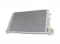 Intercooler FMIC Forge Motorsport Audi S3 2.0 TFSi |