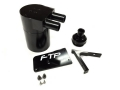 Oil catch tank FTP Motorsport BMW E84 / E89 / F10 / F20 / F22 / F25 / F26 / F30 / F34 / X1 / Z4 N20 |
