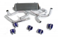 Intercooler kit Audi A3 1.8T (99-05) / TT 1.8T 180PS (98-06) - verze bez MAP senzoru |