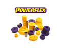Powerflex univérzální silentblok 200 Series Washer Bush - 35 x 6 x 10mm |